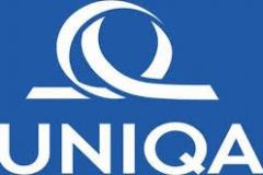Uniqa 2014