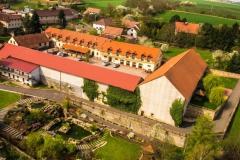 Hotel lony - resort -