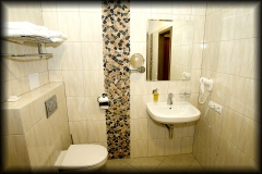 koupelna-jin%c3%bd-pohled