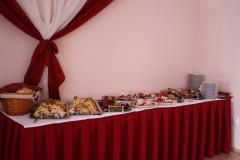 Občerstvení