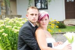 Aneta&Daniel