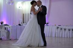 Svatba Domáňová 25.7.2015