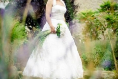 Svatba Formánkovi