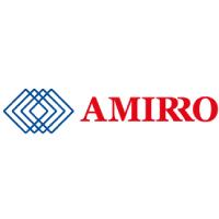 Amirro logo