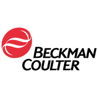 Backmancoulter logo