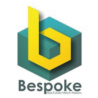 Bespoke media logo