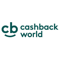 Cashback World logo