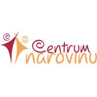 Centrum na rovinu logo