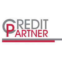 Credit Partner logo