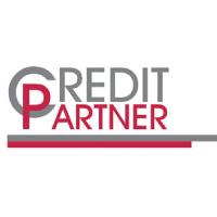 Credit Partner logo