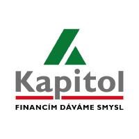 Kapitol logo