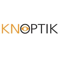 KN Optik logo