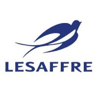 Lesaffre logo