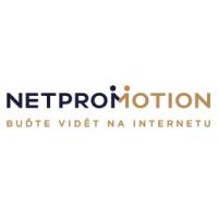 NetPromotion logo