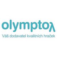 Olymptoy logo