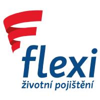 Pojišťovna české spořitelny logo