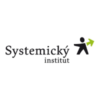Systemický institut logo