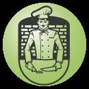 Hotel LONY nabídka volných pracovních míst - kuchař